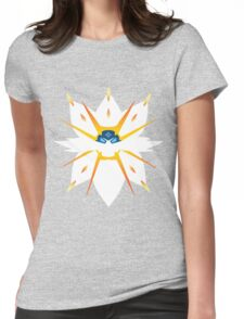 Sun Legendary Womens Fitted T-Shirt