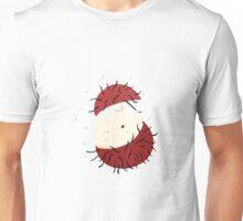 Grumpy Rambutan Unisex T-Shirt