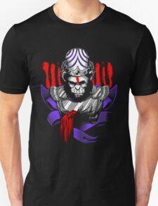 Caesar Zar Zar T-Shirt