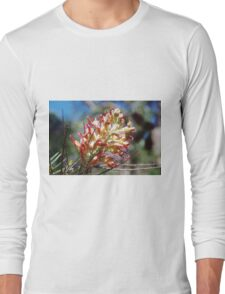 Grevillia 2 Long Sleeve T-Shirt