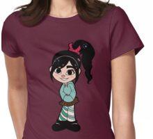 So Schweetz Womens Fitted T-Shirt