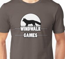 WindWalk Games Official Developer Shirt Unisex T-Shirt