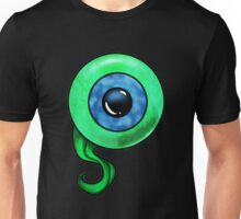Jack Septic Eye Unisex T-Shirt