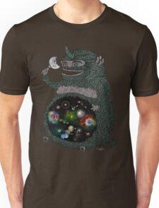 SPACE JUNKIE T-Shirt