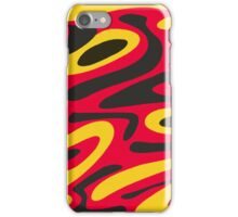 Outback 2016 iPhone Case/Skin