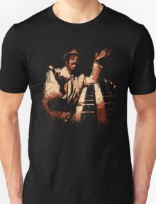 The Incredible Jimmy Smith T-Shirt