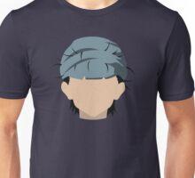 Ging Freecss (Hunter x Hunter) Unisex T-Shirt