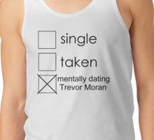 single Trevor Tank Top