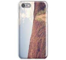 St Agnes, Cornwall I iPhone Case/Skin