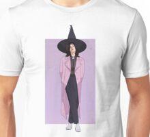 Haunting Season Unisex T-Shirt