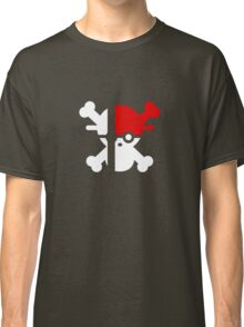 RogersBase Logo Classic T-Shirt