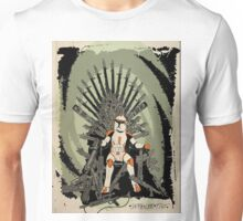 Game of Clones Unisex T-Shirt