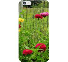 Summertime in the Country    ^ iPhone Case/Skin