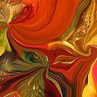 swirl  by ANNABEL   S. ALENTON