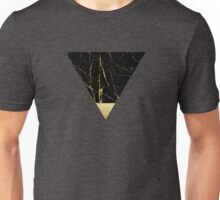 Trace Gold Unisex T-Shirt