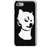 Doge Bust iPhone Case/Skin