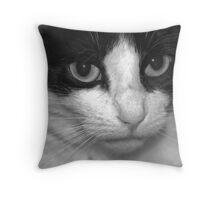 Zelda #3 Throw Pillow