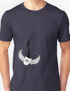 Mcdonalds coffee tribute Unisex T-Shirt
