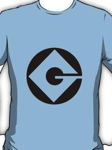 Gru T-Shirt
