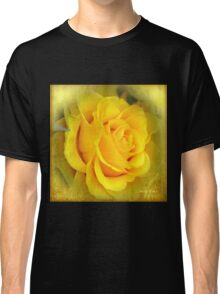 The Midas Touch Classic T-Shirt