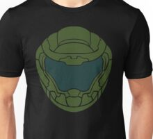 Tribal - Doomguy Unisex T-Shirt