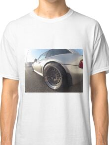 BMW Z3 Coupe Classic T-Shirt