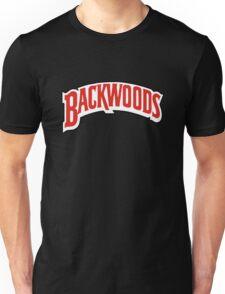Backwoods Unisex T-Shirt