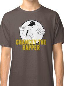 Chancey the rapper Classic T-Shirt