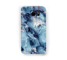 Blue Marble Samsung Galaxy Case/Skin