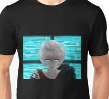 Mystic Messenger Unknown Saeran Choi Unisex T-Shirt