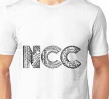 North Carolina Council Unisex T-Shirt