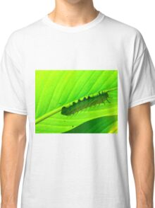 The Very Hungry Caterpillar Classic T-Shirt