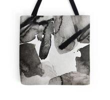 Greyling Tote Bag