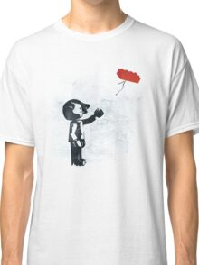 A Piece of Me Classic T-Shirt