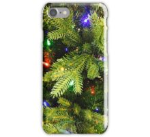 Holidays !! iPhone Case/Skin