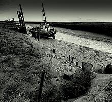 Thornham,Norfolk   by savosave