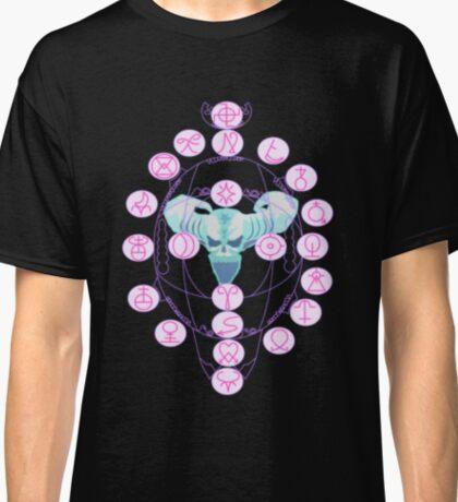 Arcana Classic T-Shirt