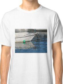 Little Sparrow Classic T-Shirt