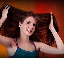 LONG BEAUTIFUL HAIR by ✿✿ Bonita ✿✿ ђєℓℓσ