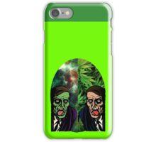 2 Faced iPhone Case/Skin
