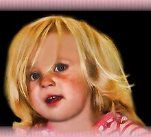 ✦ ✧ ✩ ✫ ✬Face Of An Angel✦ ✧ ✩ ✫ ✬ by ✿✿ Bonita ✿✿ ђєℓℓσ