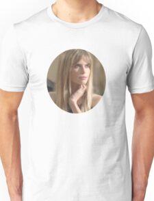 Brooke Unisex T-Shirt