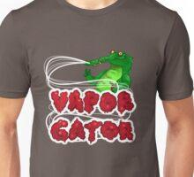 Vapor Gator Unisex T-Shirt