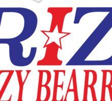Griz - DREAM TEAM Sticker