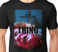 THE THING 19 Unisex T-Shirt
