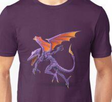 ~ Smashified: Ridley ~ Unisex T-Shirt