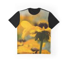Rudbeckia Graphic T-Shirt