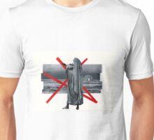 Collage 2016-10-02 Unisex T-Shirt