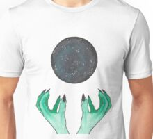 Whole World in THEIR Hands Unisex T-Shirt