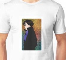 He who Observes Unisex T-Shirt